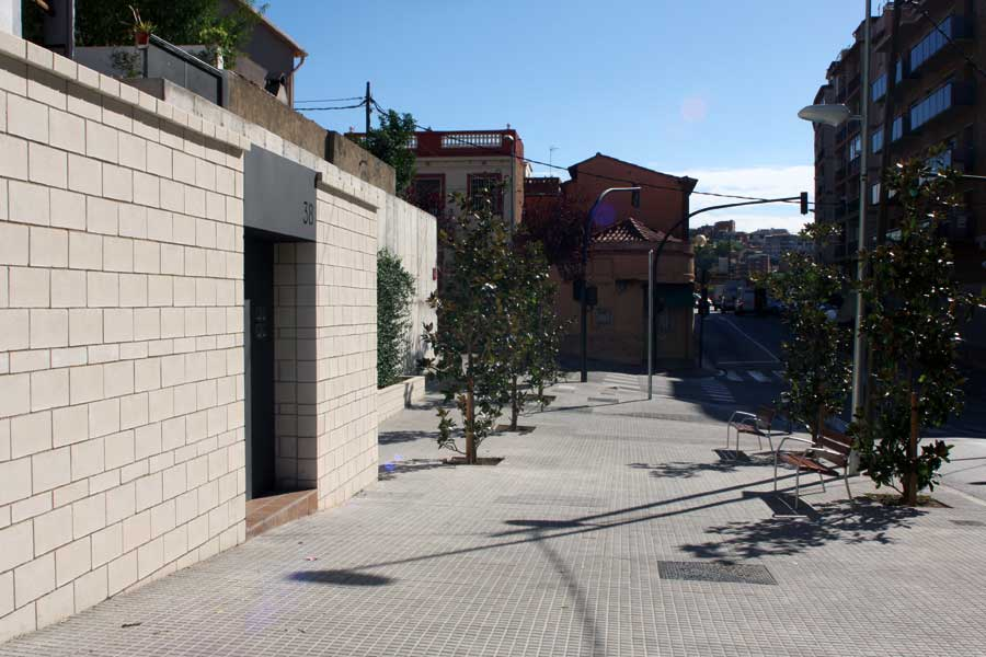 Hercal-Santiago-Rusinyol-Barcelona