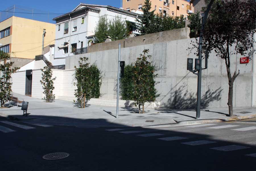 Proyectos-de-obra-civil-Hercal-Barcelona