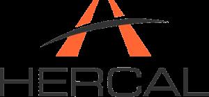 Hercal: enderrocs, excavacions i obra civil