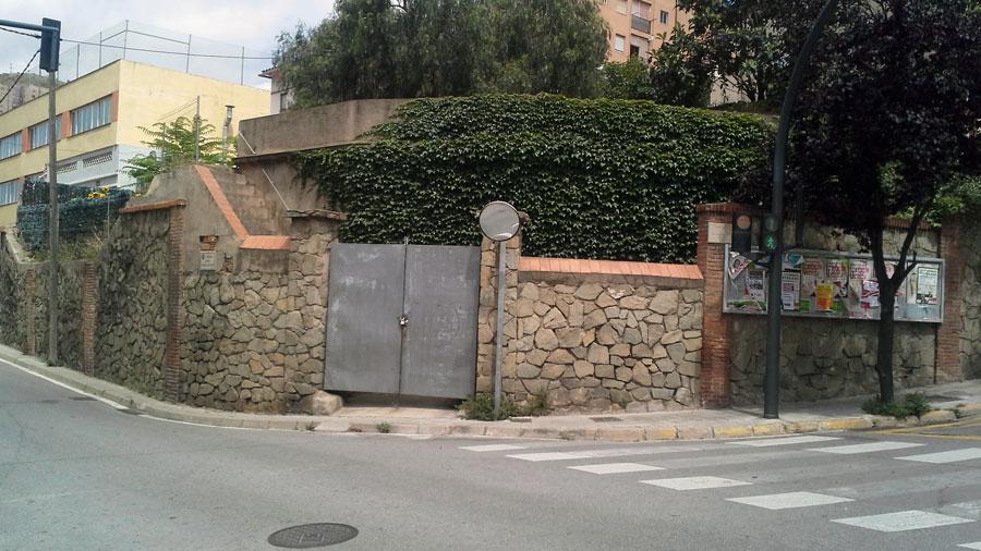 Estat-inicial-del-carrer-Santiago-Rusiñol-Hercal