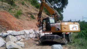 Proyecto-de-adecuación-del-talud-Colindante-calle-La-Perla-Hercal