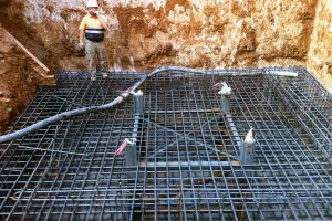 Estat-inicial-del-projecte-edificacio-Hercal