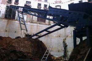 Maquinaria-propia-per-projecte-edificacio-Hercal-Barcelona
