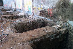 detall-del-projecte-edificacio-Hercal-carrer-Muntaner