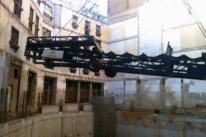 projecte-edificacio-Hercal-carrer-Muntaner