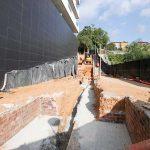 obres-urbanitzacio-sector-millas-cornella