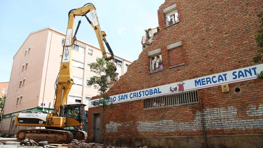 hercal-enderroc-demolicio-terrassa