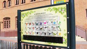 jardines-elche-10