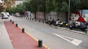 carrer-conxita-supervia_4