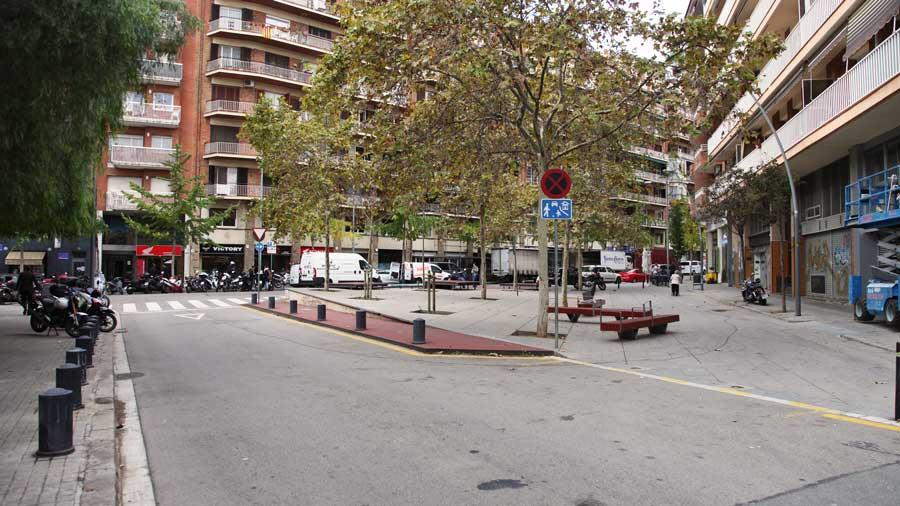 carrer-conxita-supervia_5