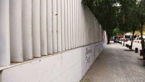 carrer-conxita-supervia_6