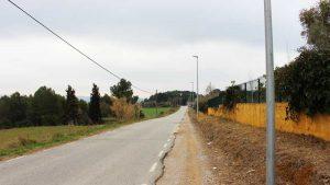 urbanizacion-calle-avellaners-5