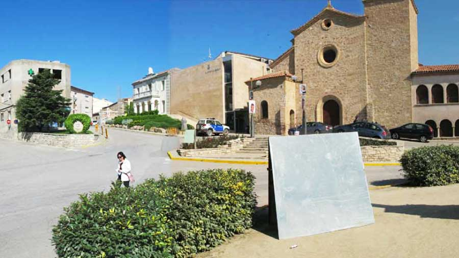plaça-major-odena-6
