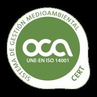 ISO-Gestió-ambiental