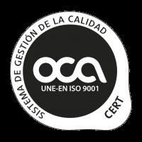ISO-Gestio-qualitat-Hercal