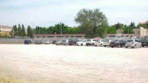 aparcament-terrassa-3
