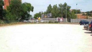aparcament-terrassa-5