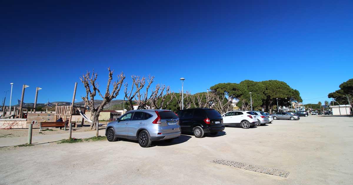 Obres Civils A Castelldefels I Barberà Del Vallès