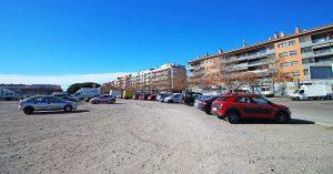 Castelldefels y Barberà-6