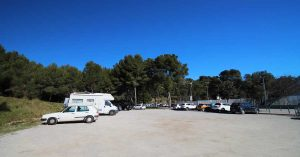 Castelldefels y Barberà-7