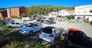 Castelldefels y Barberà-8